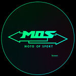 MOS Motor Official