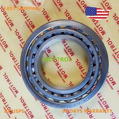 30215 Swing Reduction Bearing Fits Caterpillar E70b Shaft Prop