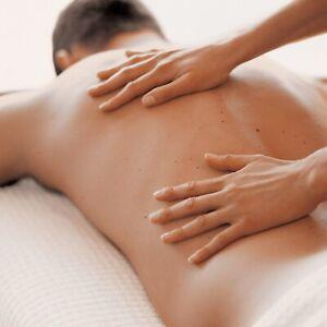Massage toowoomba sensual Toowoomba Central