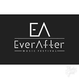 EVER AFTER 2017