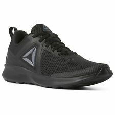 Reebok Men's Speed Breeze Shoes