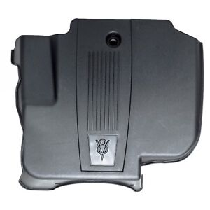 oem new engine cover w/ bolt v8 4 6l ford crown victoria town car grand  marquis (fits: lincoln)