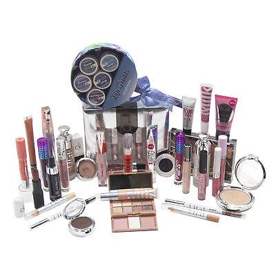 We Got Your Box - Assorted Makeup SET (15 PCS)