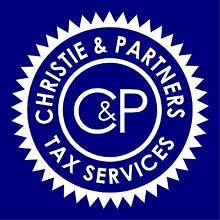 Christie & Partners Tax Services Bedford Bayswater Area Preview