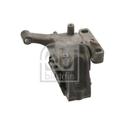 Engine Mounting | Febi Bilstein 45078 - Single