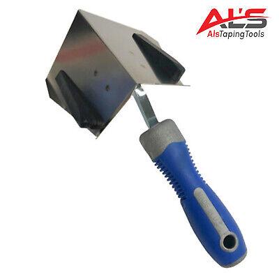 Advance Equipment Inside 90 Corner Hand Flusher
