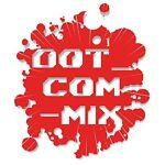 DotComMix
