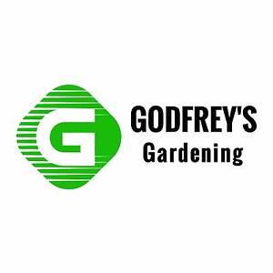 $35PER HOUR! Godfrey's Gardening Henley Beach South Charles Sturt Area Preview