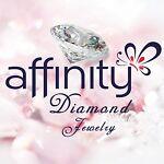 affinitydiamondjewelry