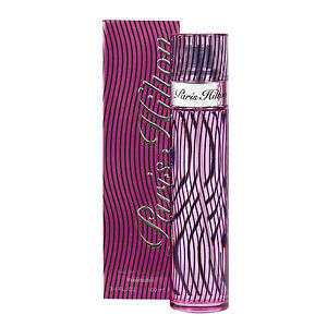 Paris Hilton For Women 3.4 oz Eau de Parfum Spray By Paris Hilton