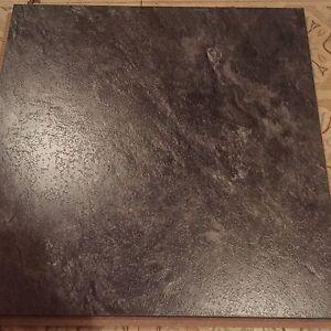 Floor Tiles $45