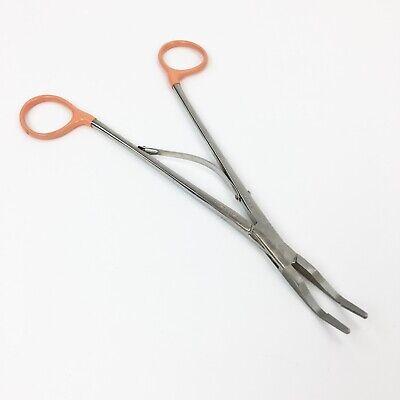 Weck Hemoclip Traditional Ligating Clip Applier Large 523175