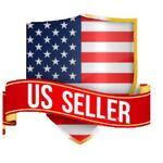 MobilePONG USA