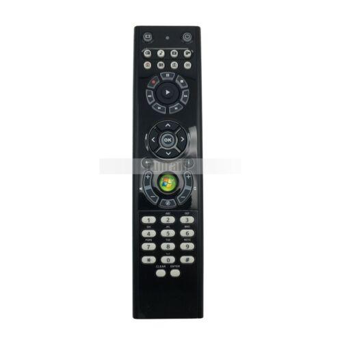 Inteset Back Lighting MCE Media Center Remote INGP-IR01 For Windows 7 NUC Kodi