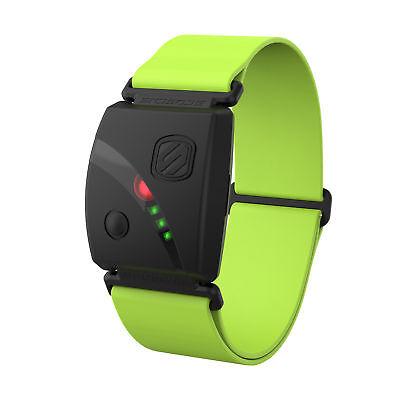 Scosche Rhythm24 - Waterproof Armband Heart Rate Monitor - G
