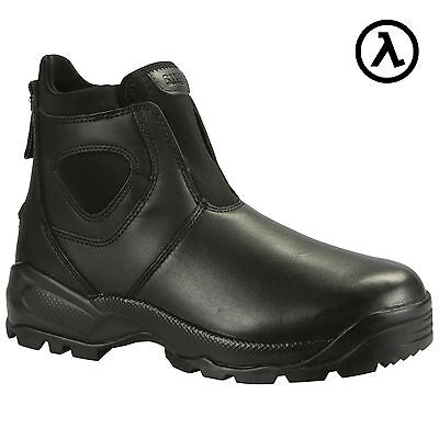 5.11 TACTICAL COMPANY 2.0 SLIP-ON BOOTS 12032 * NEW 5.11 Company Boot