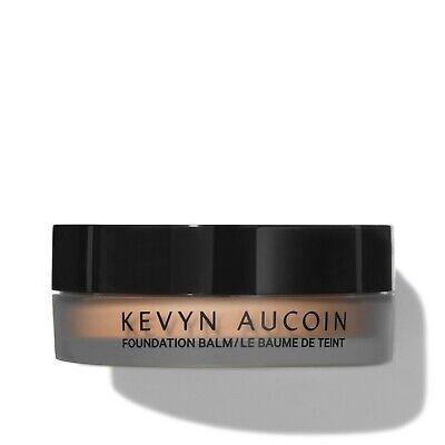 xx Kevyn Aucoin Foundation Balm Shade LIGHT FB14 RRP £42 Beauty Flawless xx