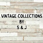 vintage-collections-by-sj