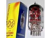 TAD 7025 WA Preamp tube amp röhre Vorstufenröhre
