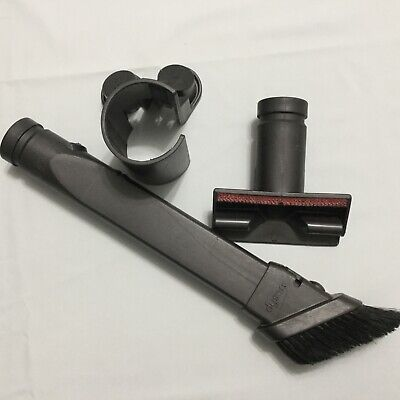 Dyson DC37 replacement tools Set Attachments for upholstery (B304)