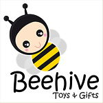 Beehive Toy Factory