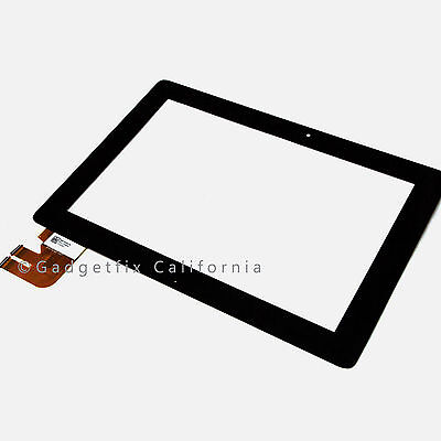 OEM Asus Transformer Pad TF300T TF300 Touch Screen Digitizer Glass Replacement on Rummage