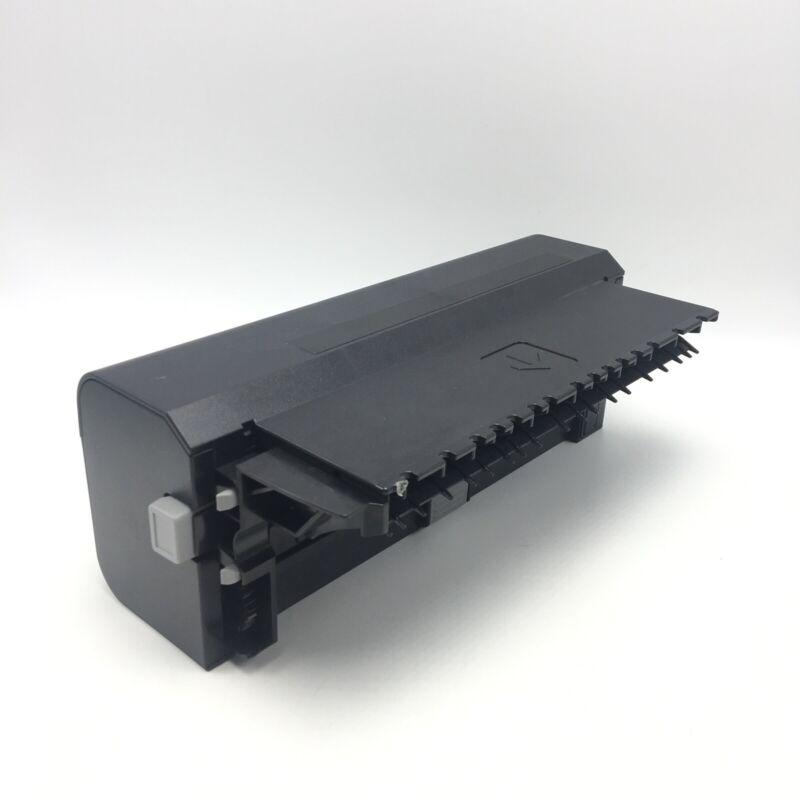 Epson Artisan 710 725 730 810 835 837 Duplexer Duplex Rear Paper Feeder Part