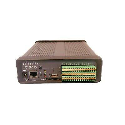 Cisco Civs-senc-8p Refresh Video Surveillance Encoder 8-ports