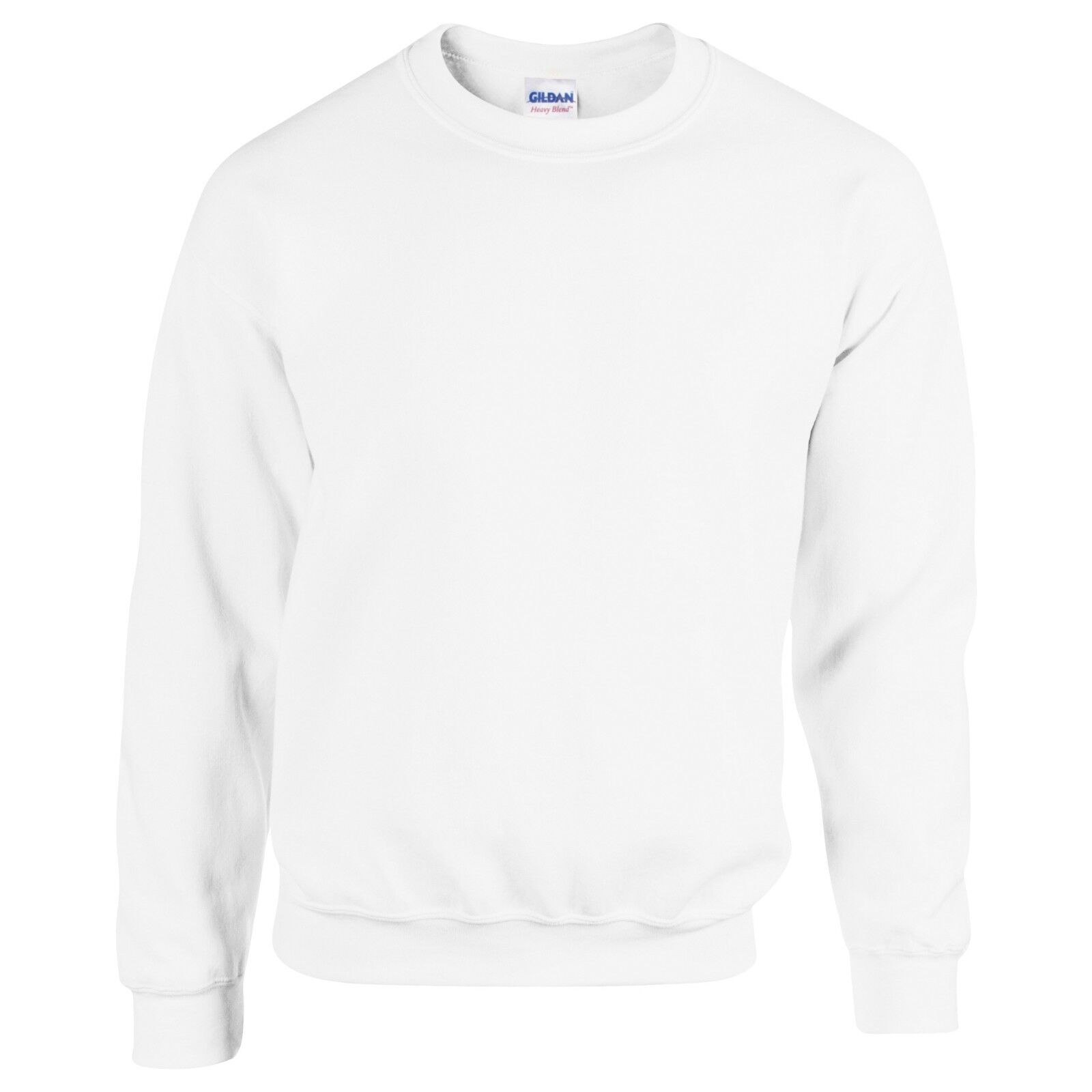 The New Mrs Crew Neck Personalised Sweatshirt Slouch Jumper Wife Christmas Gift