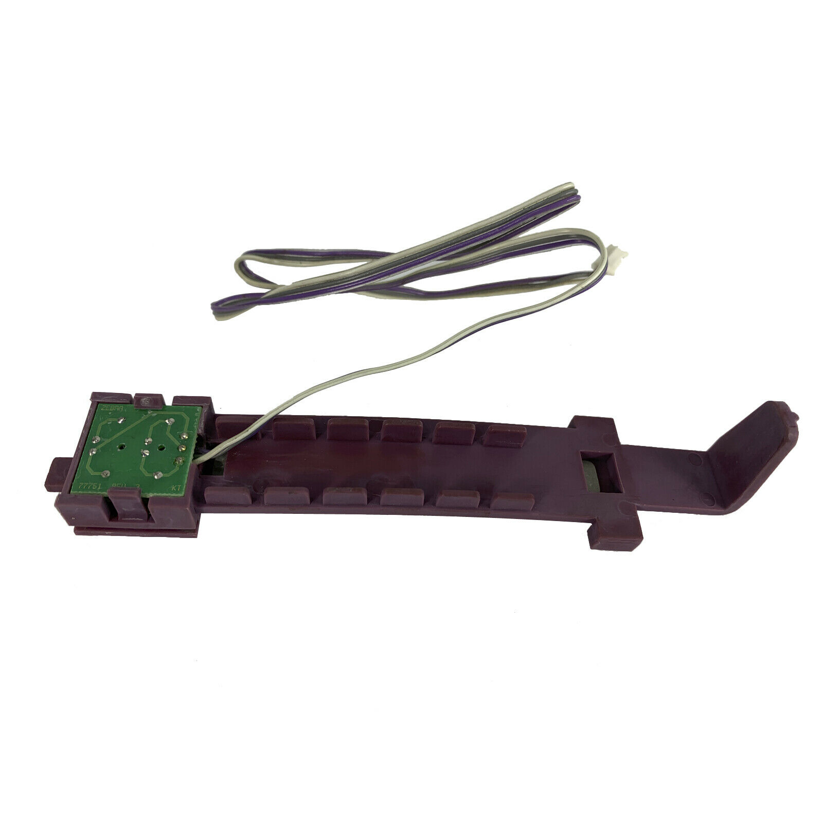 Zebra Reflective Media Sensor for Z6M Label Printer OEM