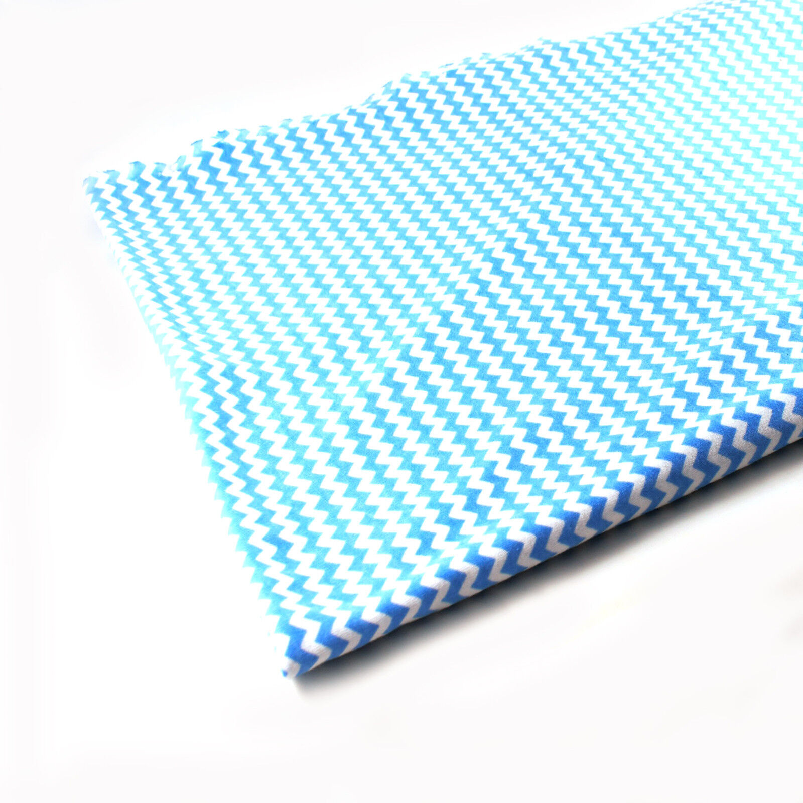jersey stoff gemustert als meterware mehrere farben zur auswahl viele muster eur 3 65. Black Bedroom Furniture Sets. Home Design Ideas