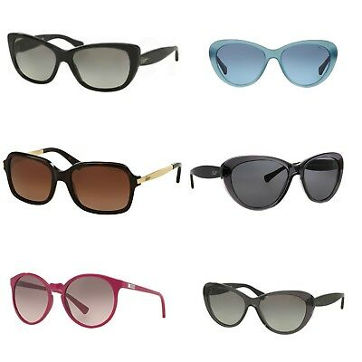Ralph by Ralph Lauren Women's Sunglasses (Choose Your (Ralph Sunglasses)