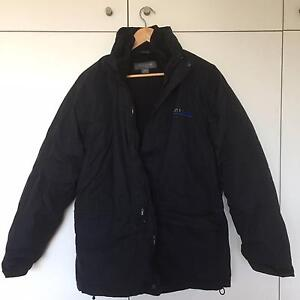 Barely used Sailing Jacket 3 in 1, size 50 Kirribilli North Sydney Area Preview