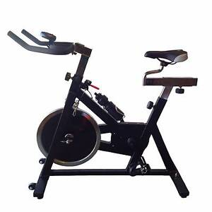 Brand New Armortech Spin Bike Canning Vale Canning Area Preview