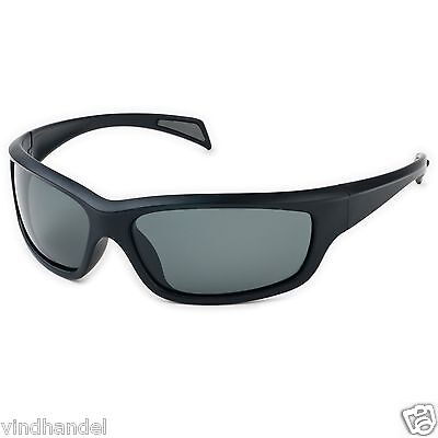 Brille Polarisationsbrille Polbrille Angelbrille Sportbrille Waterford 9227190