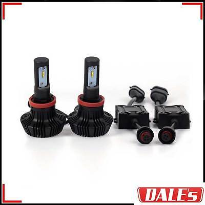 Outlaw LED Conversion High Beam Headlight Kit Lifetime Warranty 9005 HB3