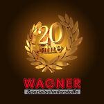 Wagners Oldieoel Shop
