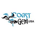 Coast Gem USA