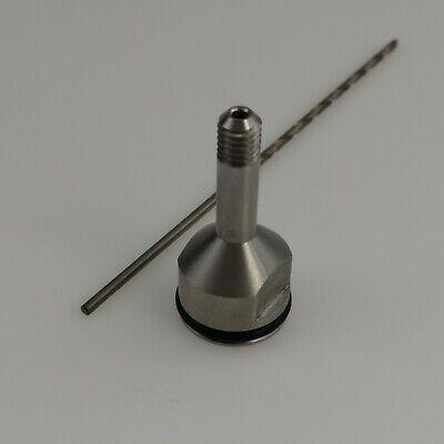 A5-jsk2 Injection Nozzle Kit For A5 Spray Foam Gun