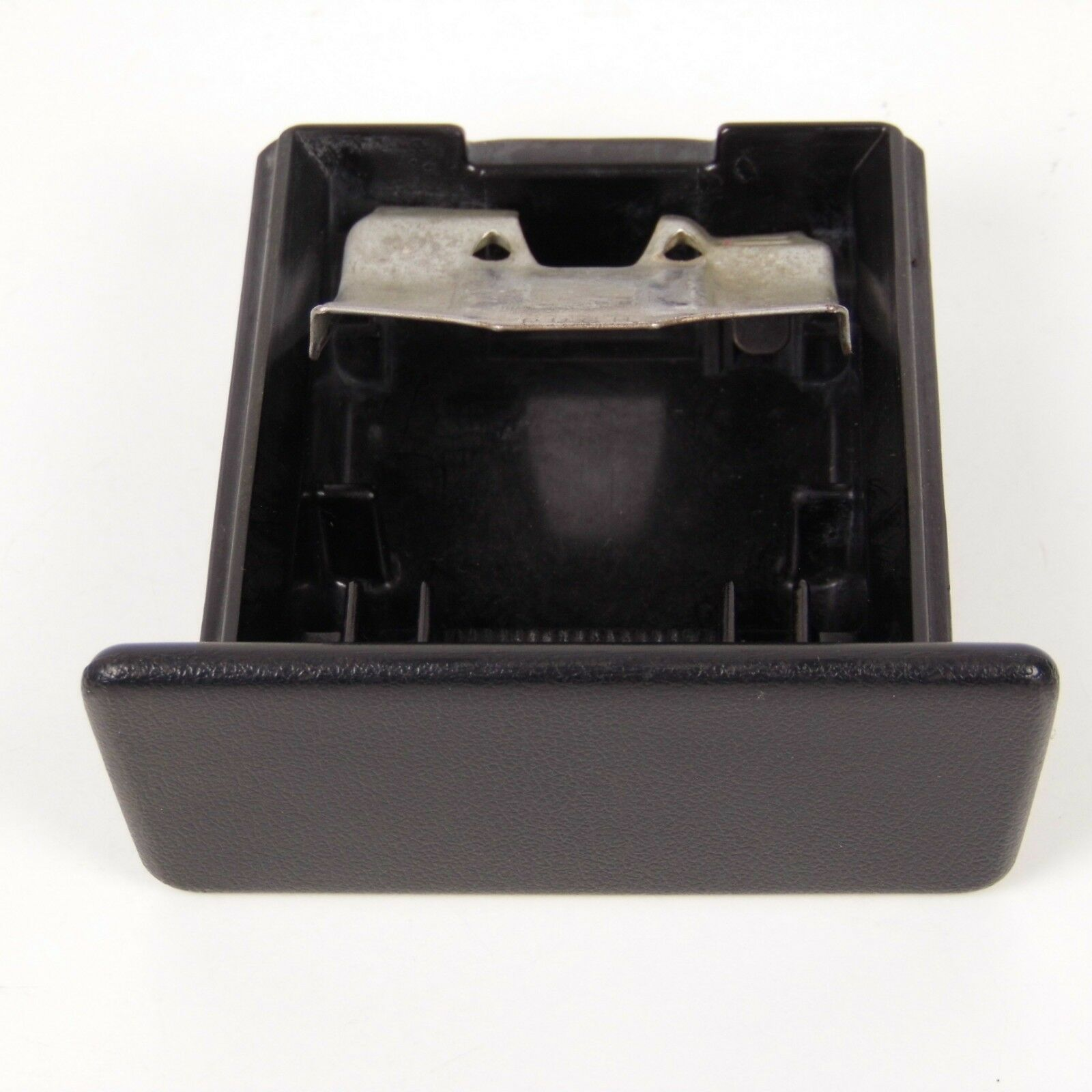 Used Nissan Pulsar Dash Parts For Sale B12 Fuse Box Genuine 1990 1995 Sunny N14 Front Ashtray Ash Tray