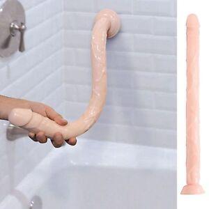 Super Long Penis 32