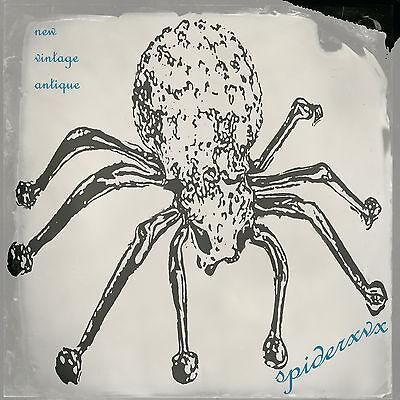 spiderxvx