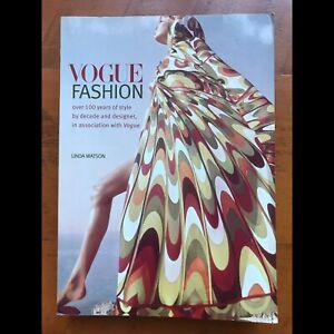 New Prada Hardcover Fashion Book Nonfiction Books Gumtree Australia Eastern Suburbs Rose Bay 1212176054