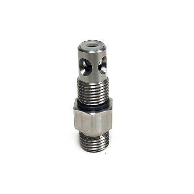 Graco 16f292 Magnum Pump Outlet Valve Repair Kit