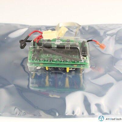 Zoll M Series Dac Board 9301-0320