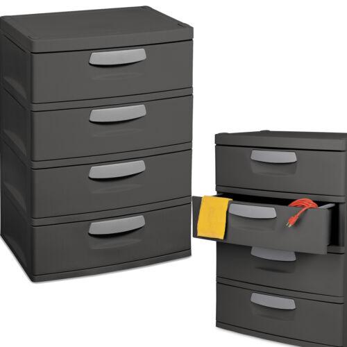 4 drawer heavy handles 01743v01