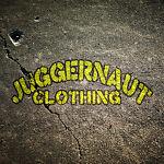 Juggernaut Clothing