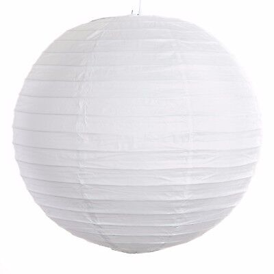 Paper Party Lanterns - Paper Party Wedding Lanterns - 8