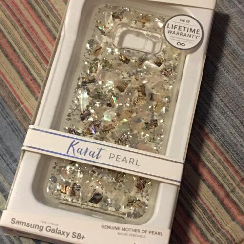 case mate cellphone casemate karat pearl samsung