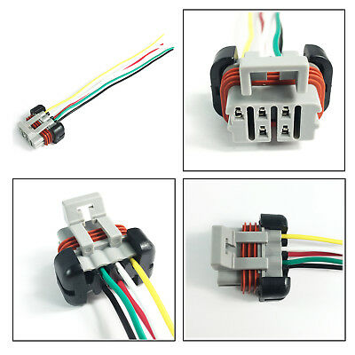 JAPANESE TYPE EXTENSION WIRING HARNESS LOOM 2 PIN CONNECTOR PLUG